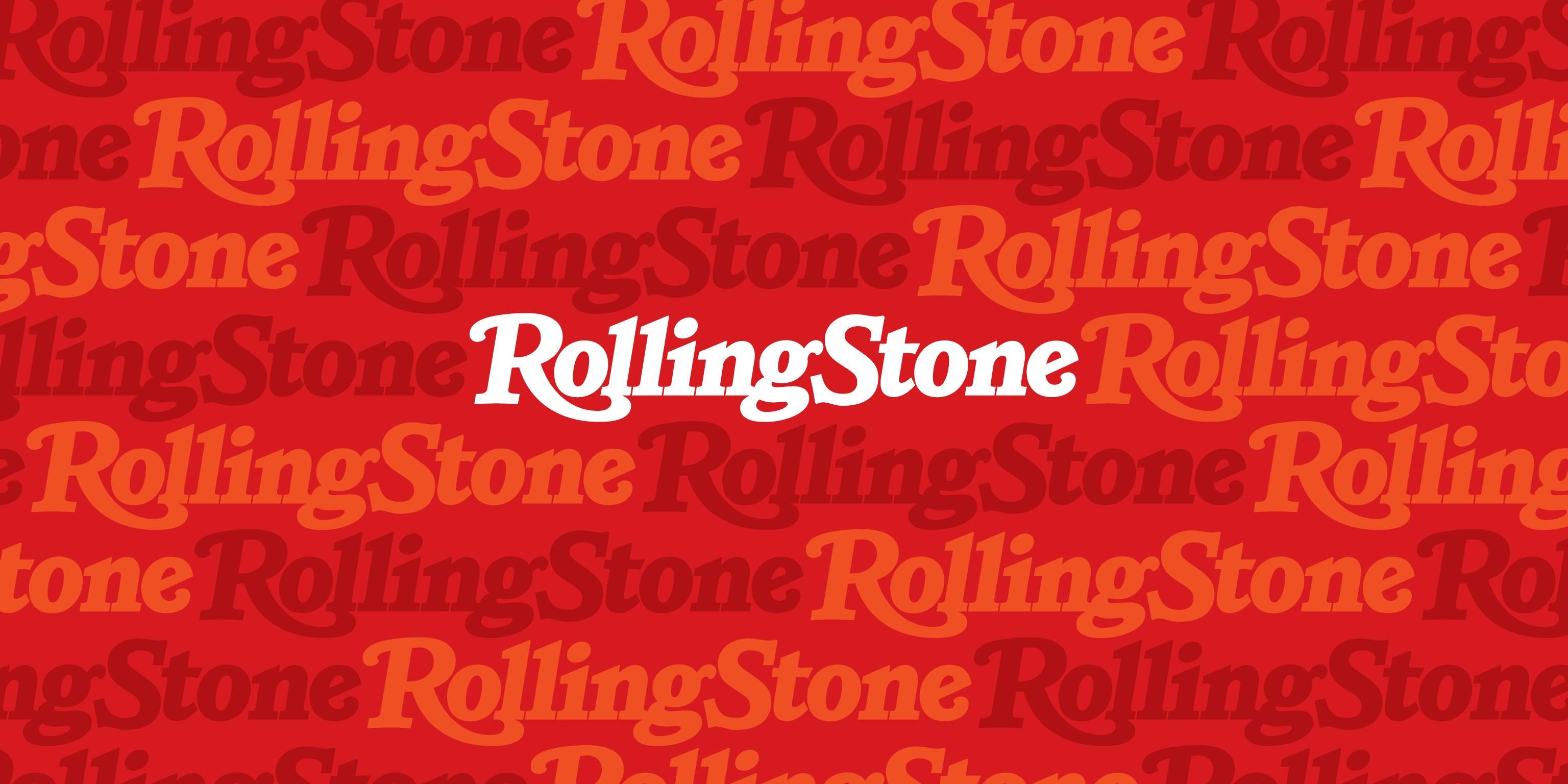 Rolling Stone   LinkedIn