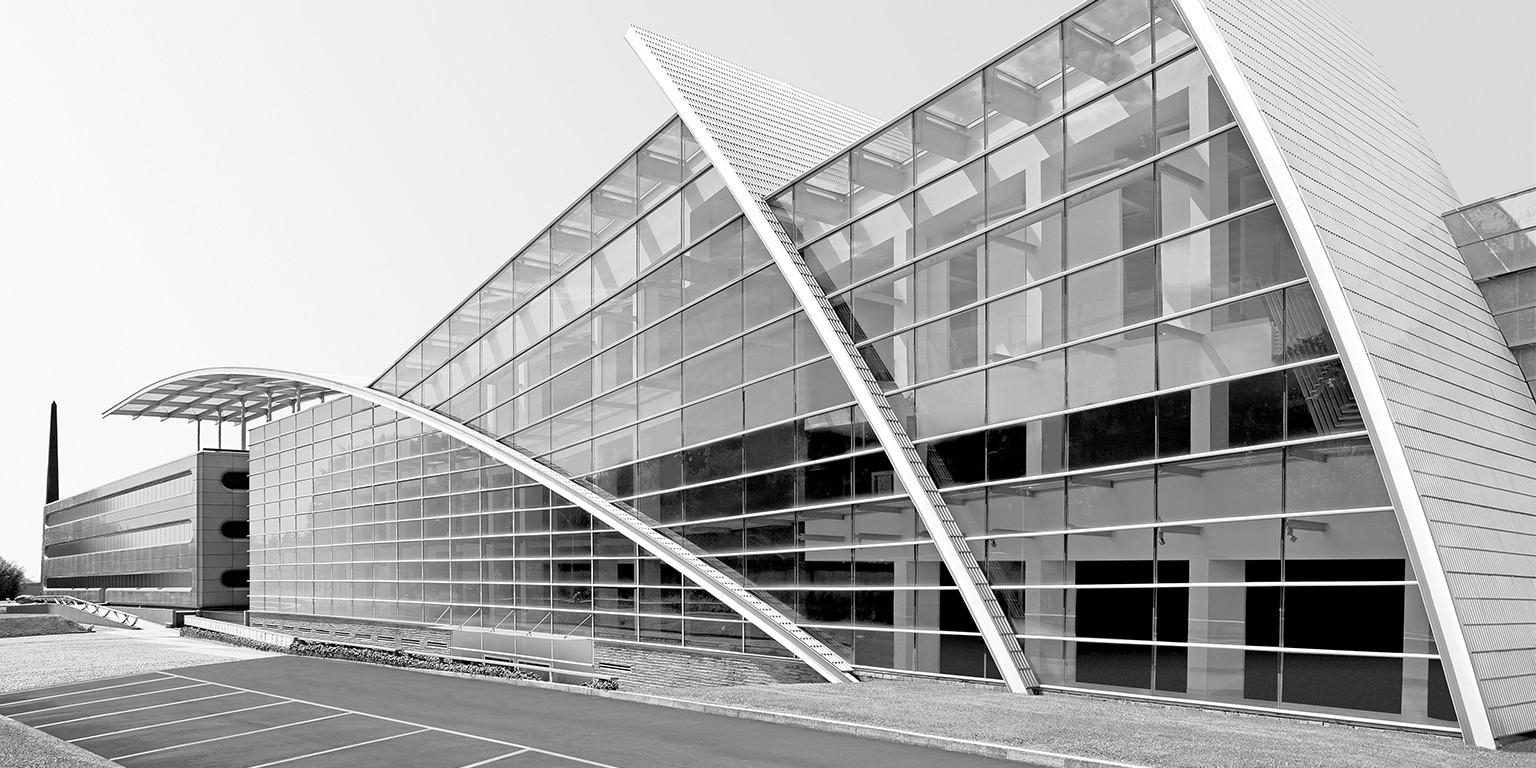 Offerte Lavoro Architetto Treviso reggiani illuminazione | linkedin