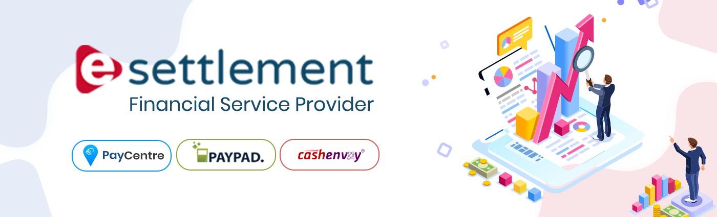 E-Settlement Limited | LinkedIn