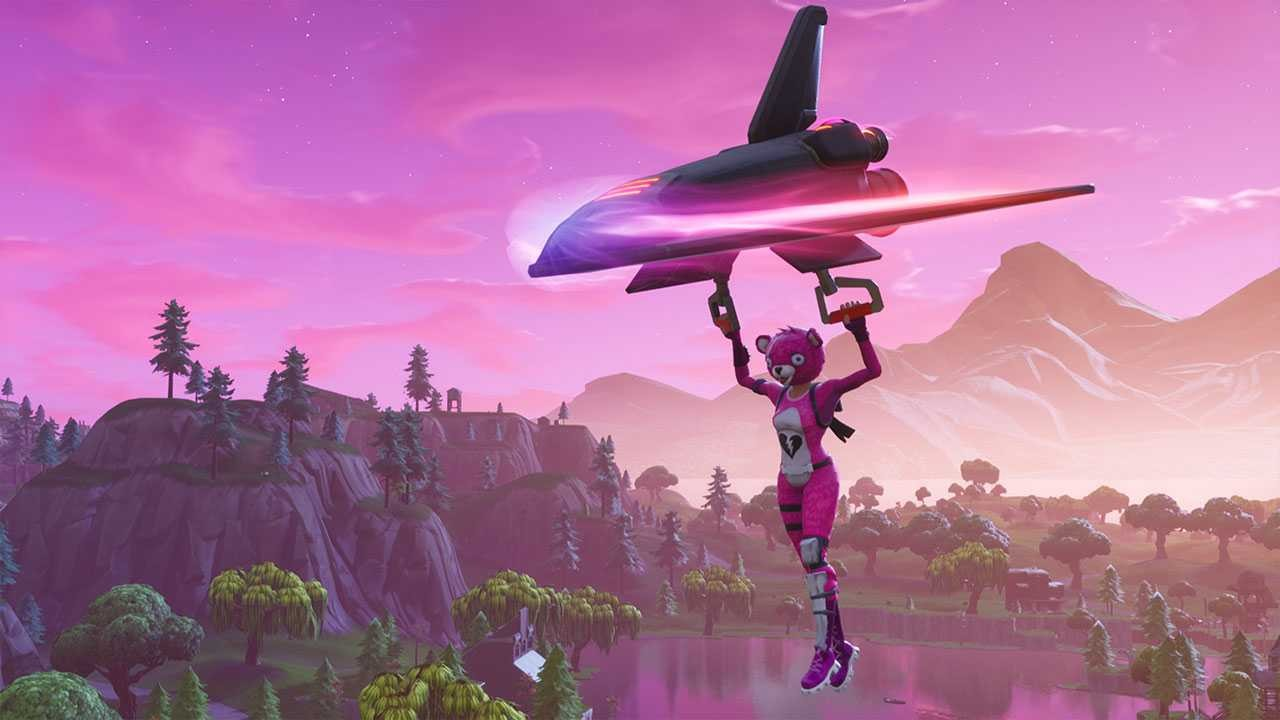 Free Fortnite Account Generator Email And Paswword 2021 Linkedin