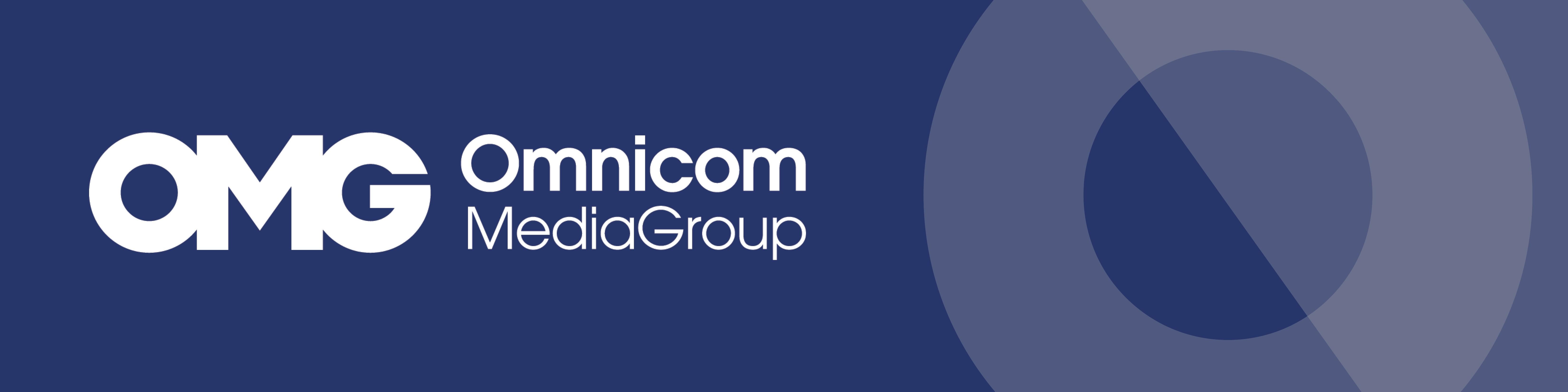 Omnicom Media Group   LinkedIn