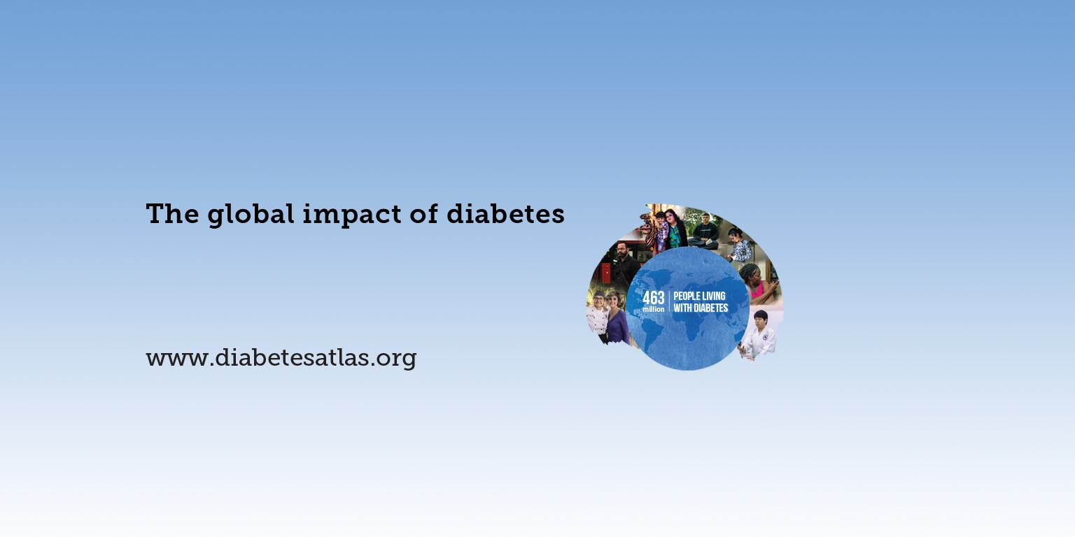 International Diabetes Federation Mission Statement Employees And