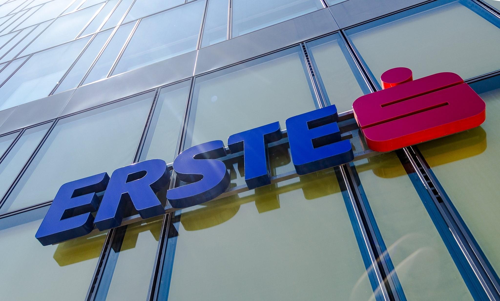 Erste Steiermarkische Bank D D Erste Bank Croatia Linkedin