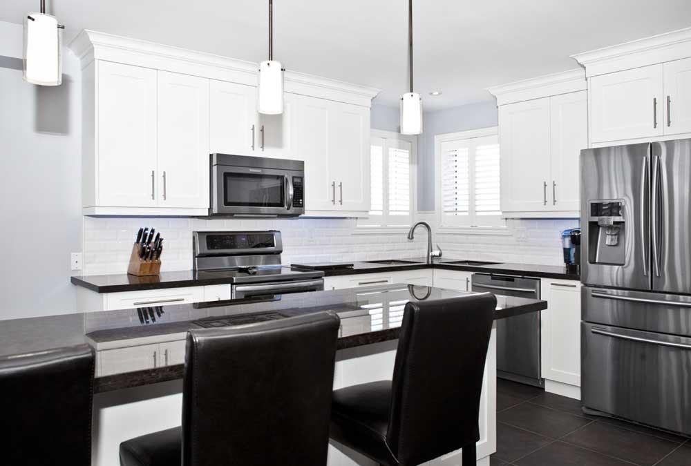 Concept Kitchen And Bath Linkedin