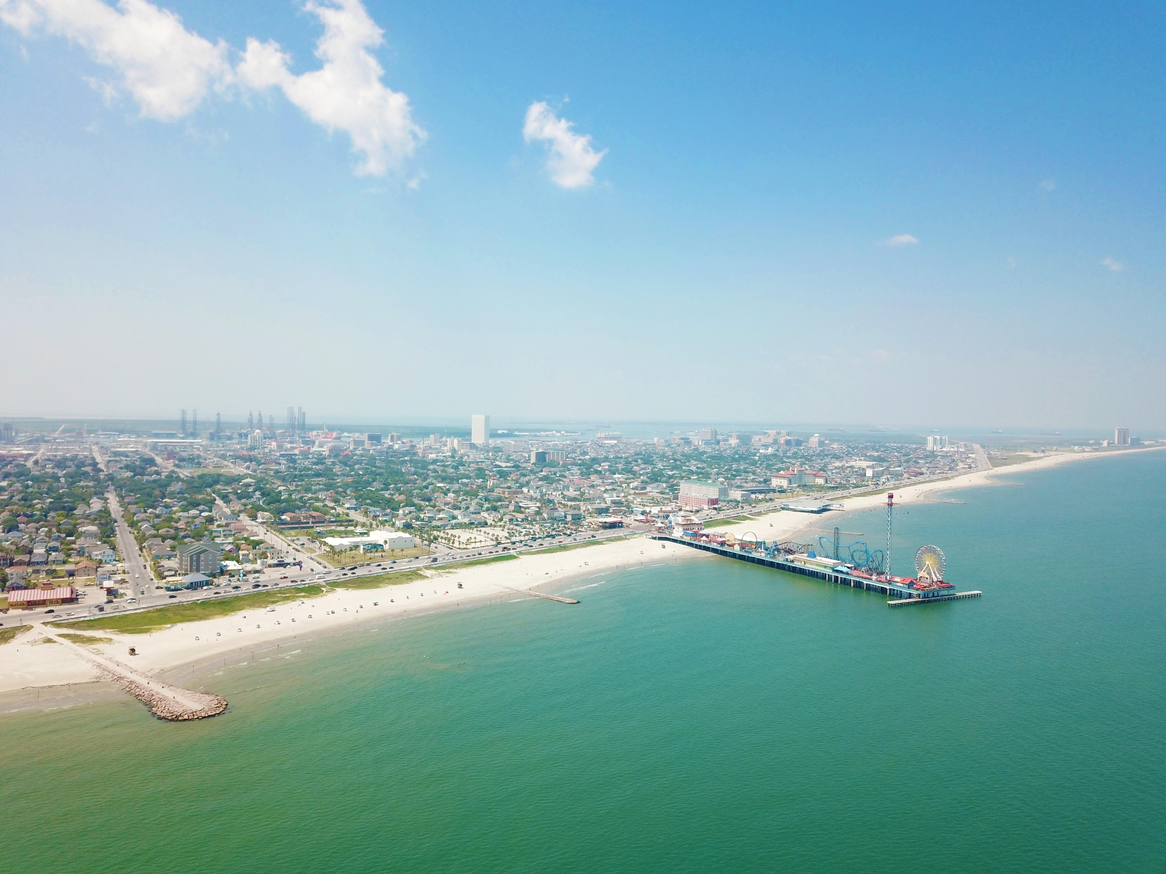 Galveston Island Convention and Visitors Bureau | LinkedIn