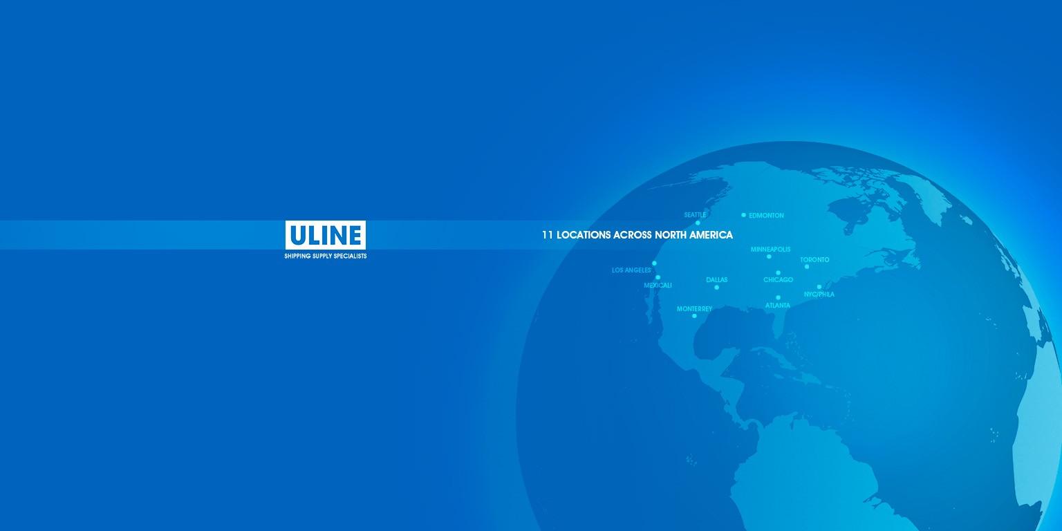 Uline | LinkedIn