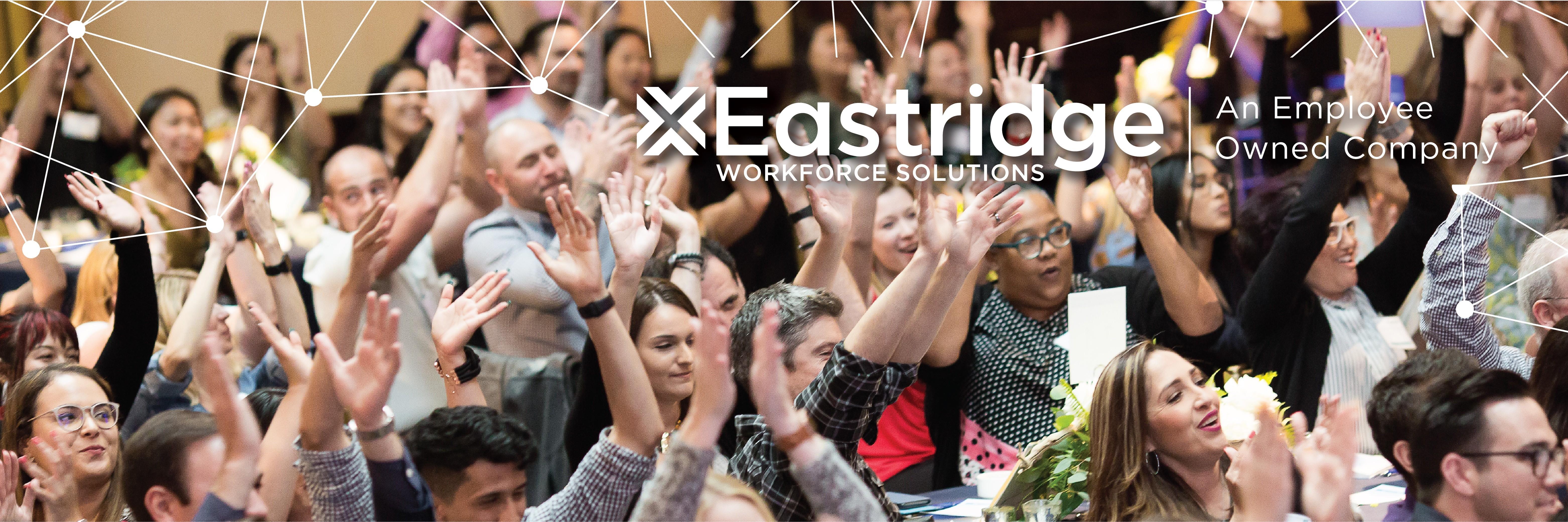 eastridge workforce solutions linkedin eastridge workforce solutions linkedin