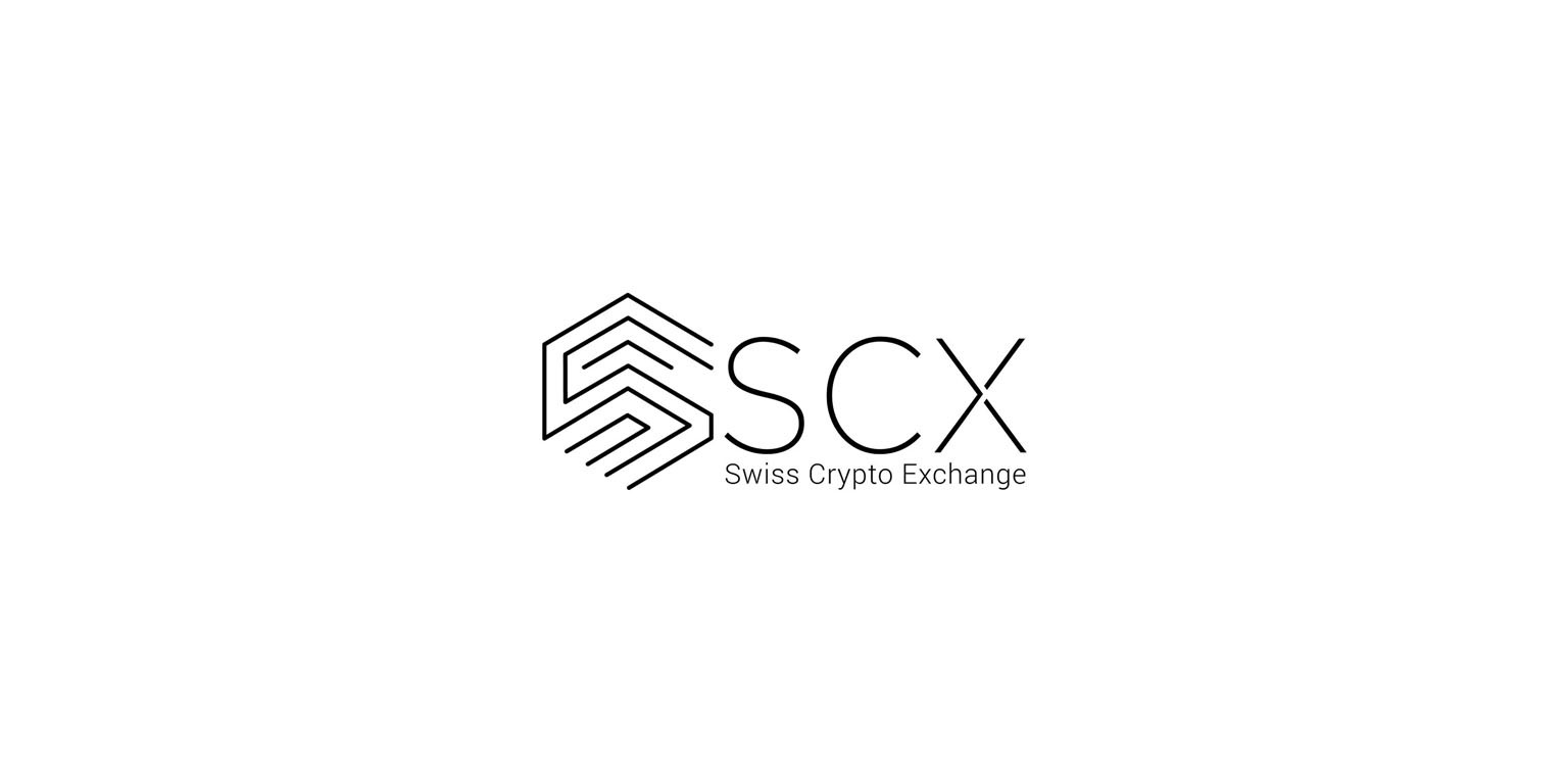 cryptocurrency trading in switzerland