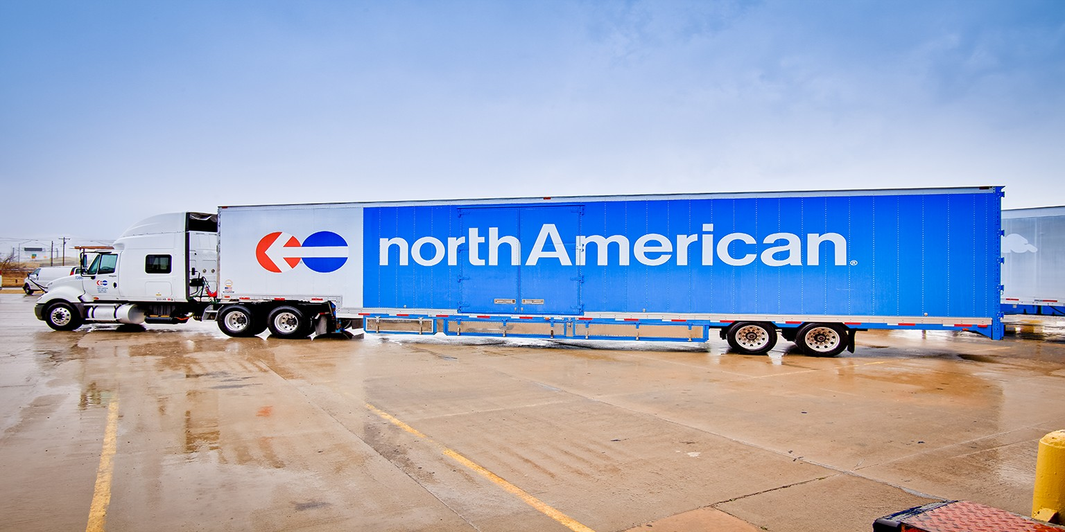 North American Moving >> A 1 Freeman Moving Group Linkedin