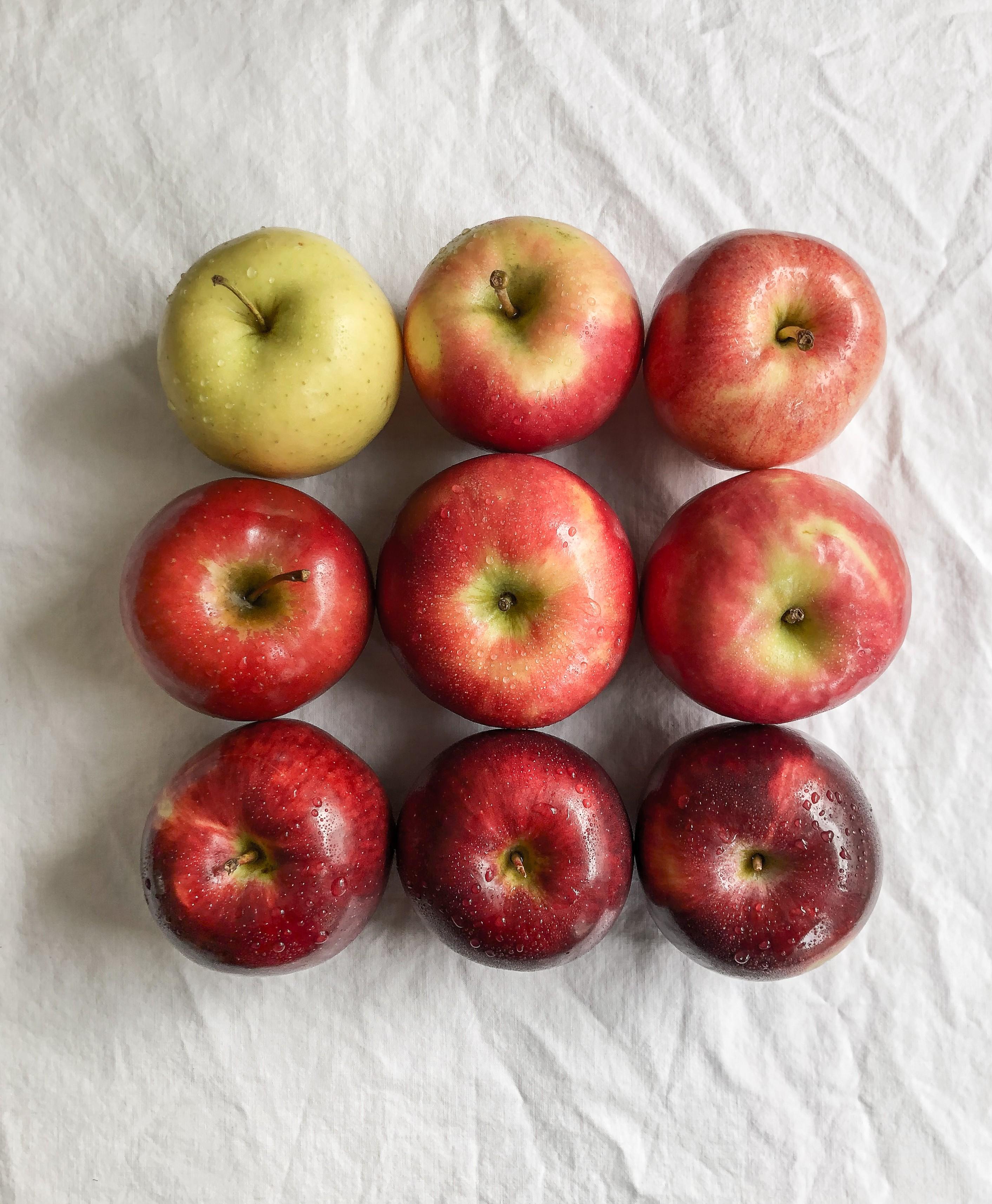 Yes! Apples® | LinkedIn