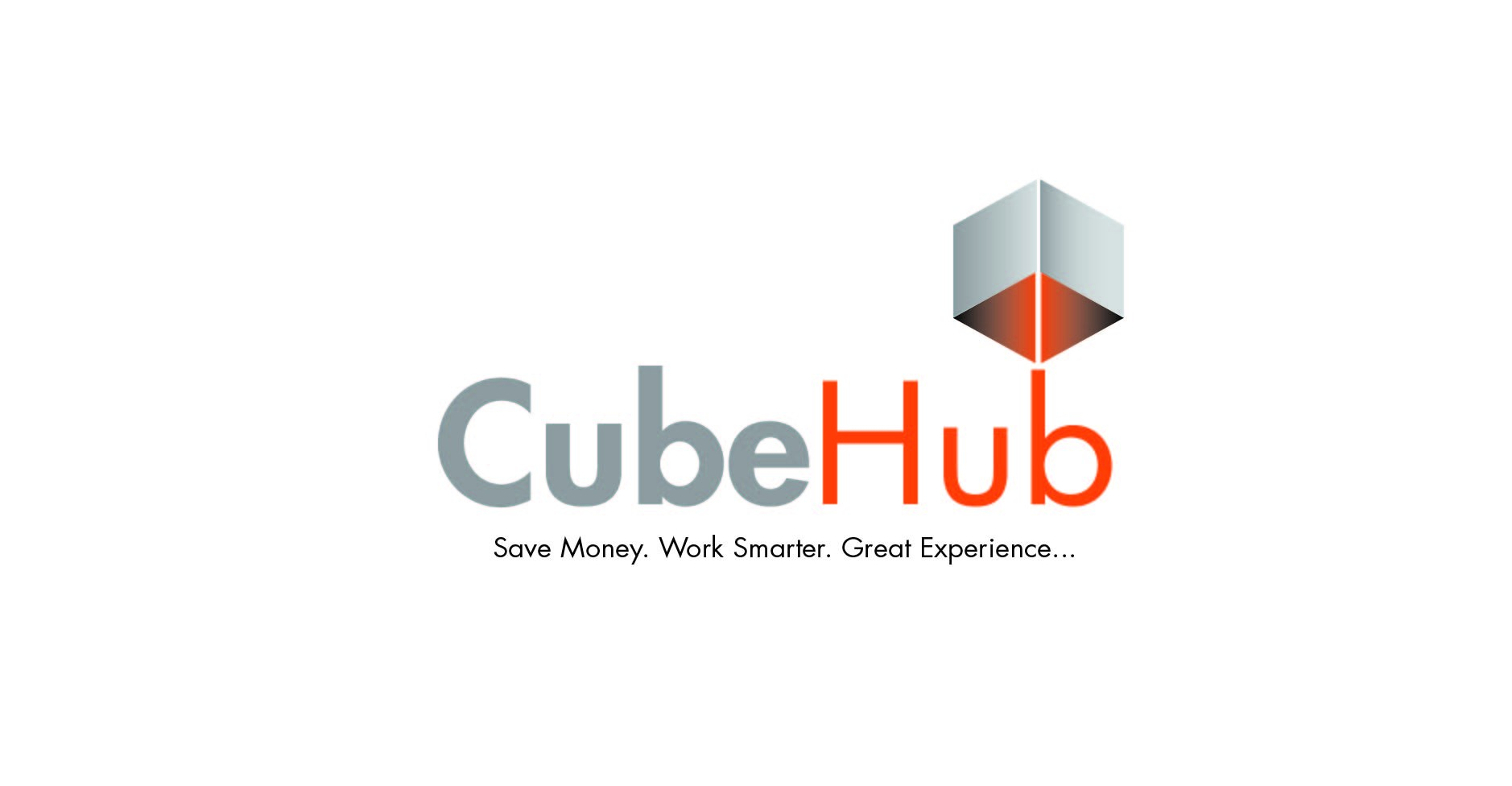 Image result for cubhub coworking space