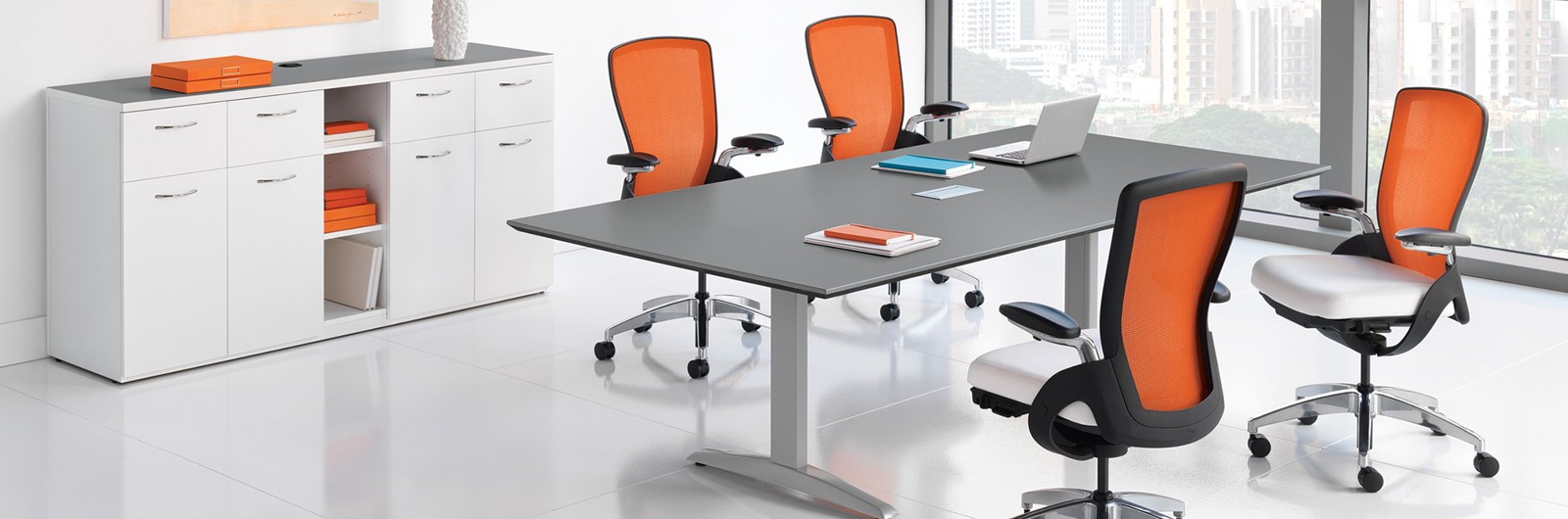 Just Office Chairs Linkedin