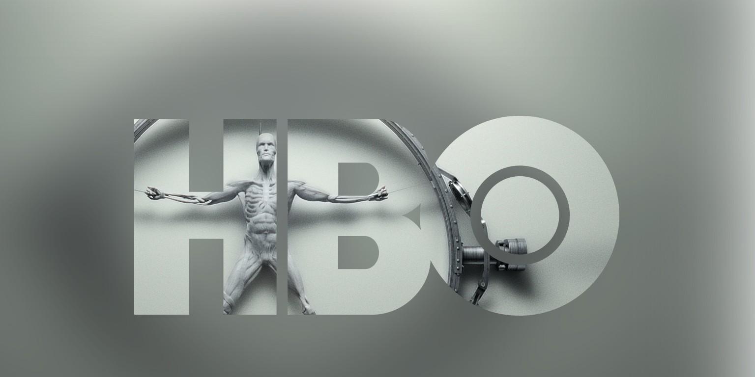 HBO | LinkedIn