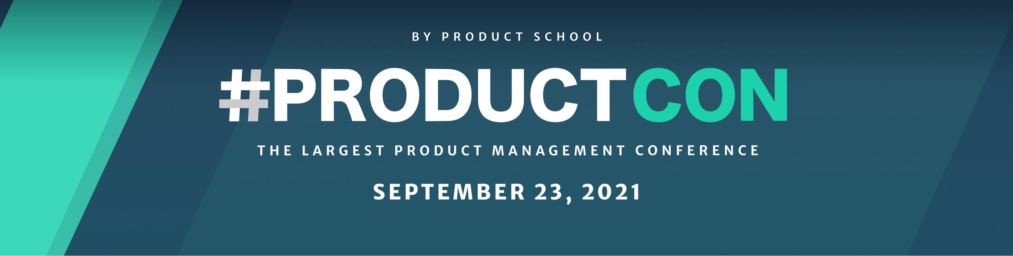 Product School   LinkedIn