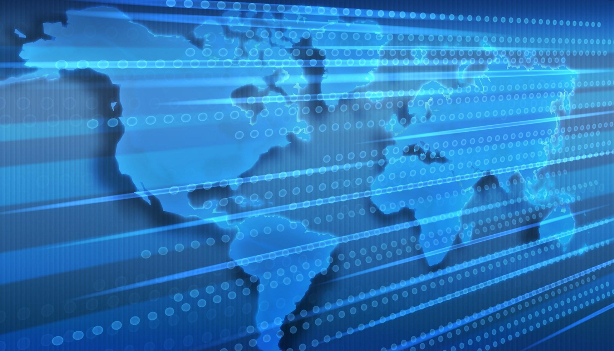 5 pelningos prekybos strategijos opcionai kuriais prekiaujama greitai