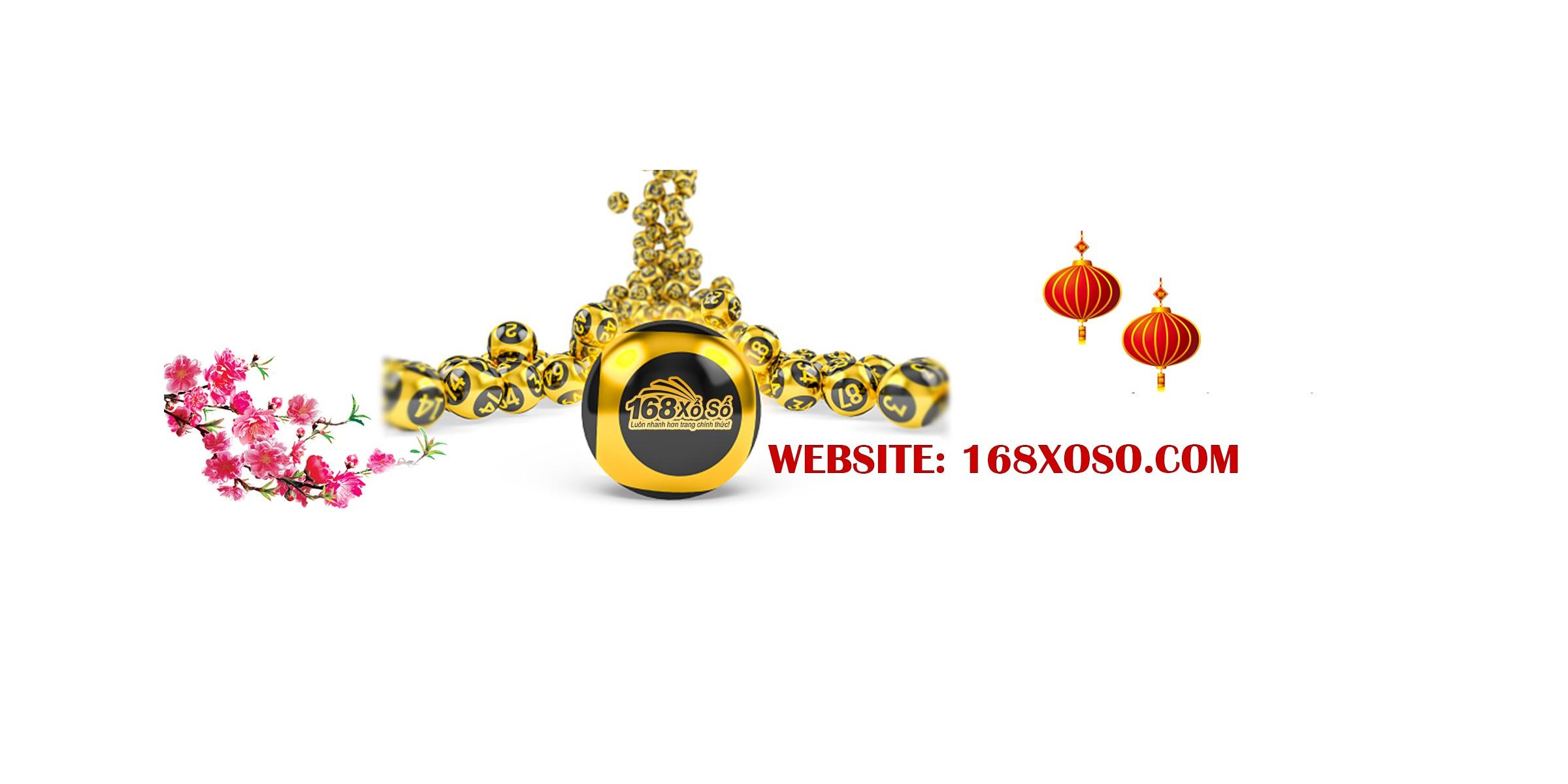 168xoso Com Trực Tiếp Kết Quả Xổ Số Thống Ke Soi Cầu Lo Xsmb Xsmn Online Linkedin