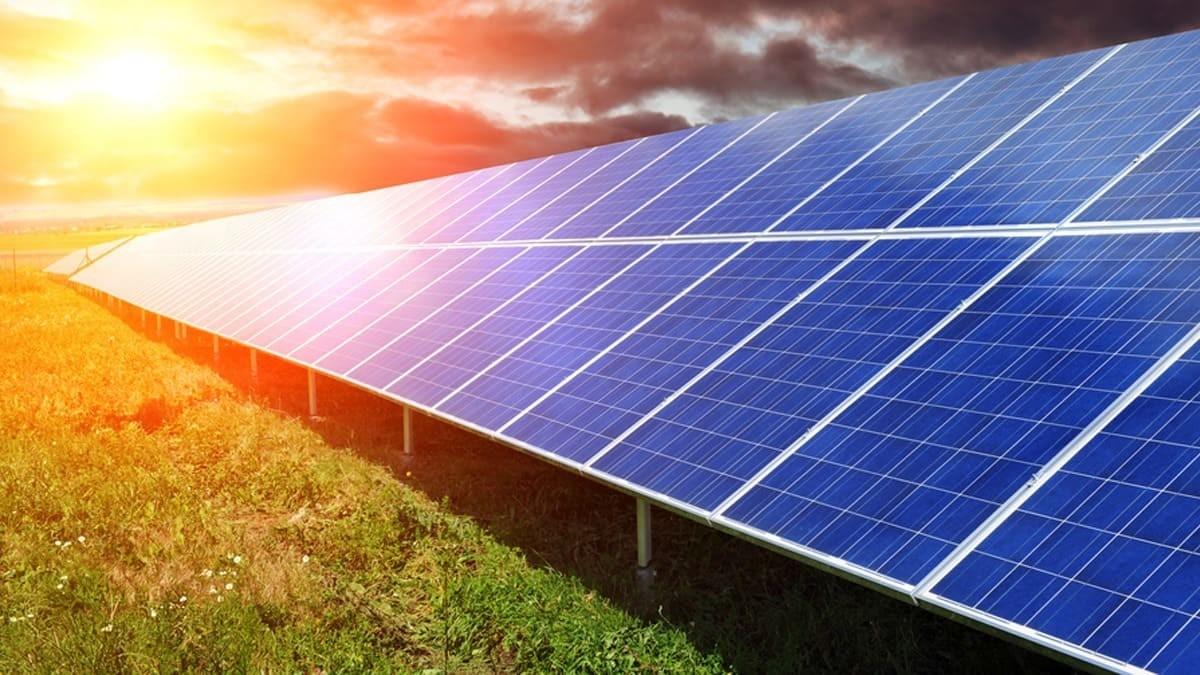 Hi Tec Solar Llc Linkedin