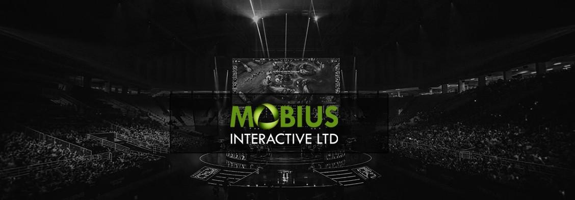 Mobius Interactive