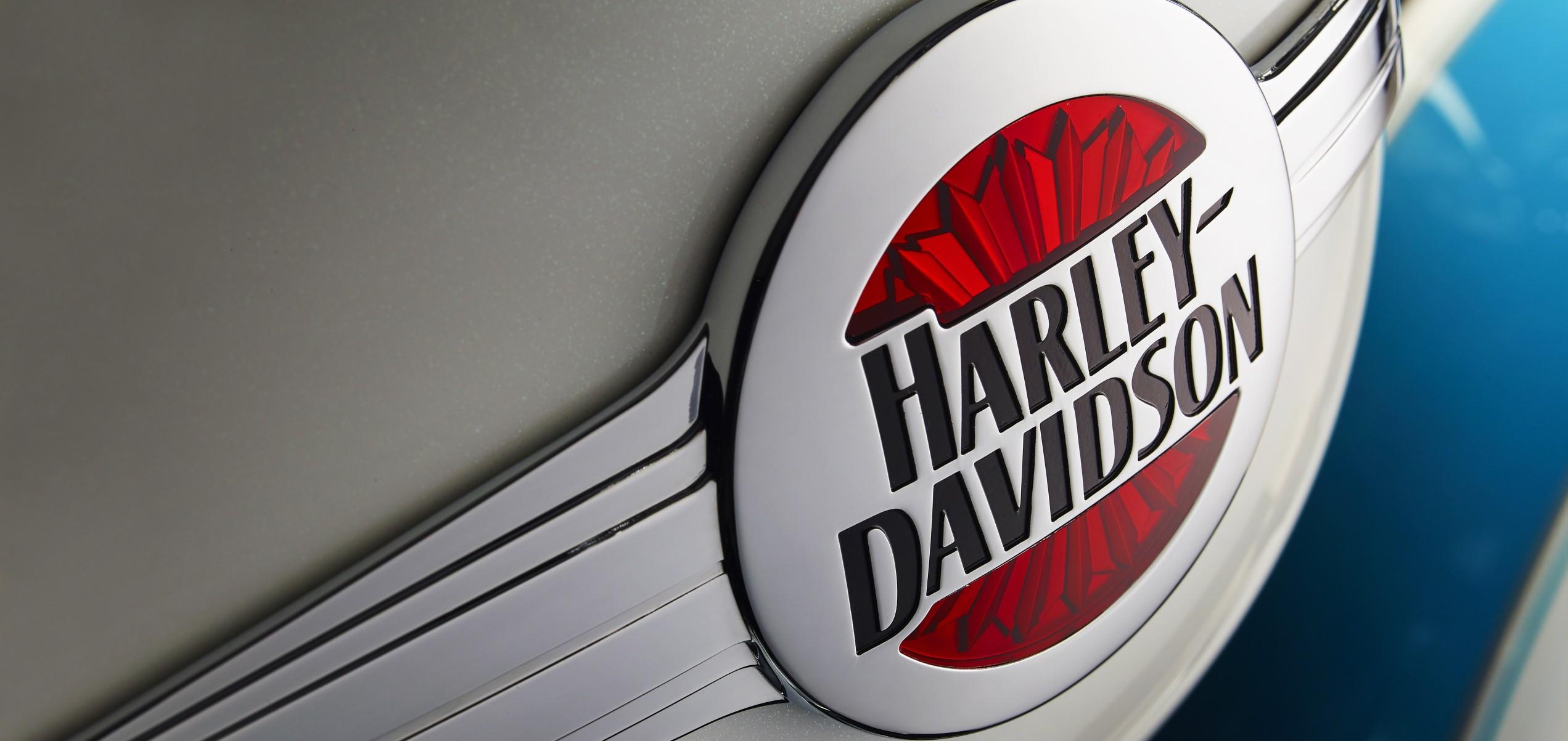 www.hdfsi.com login