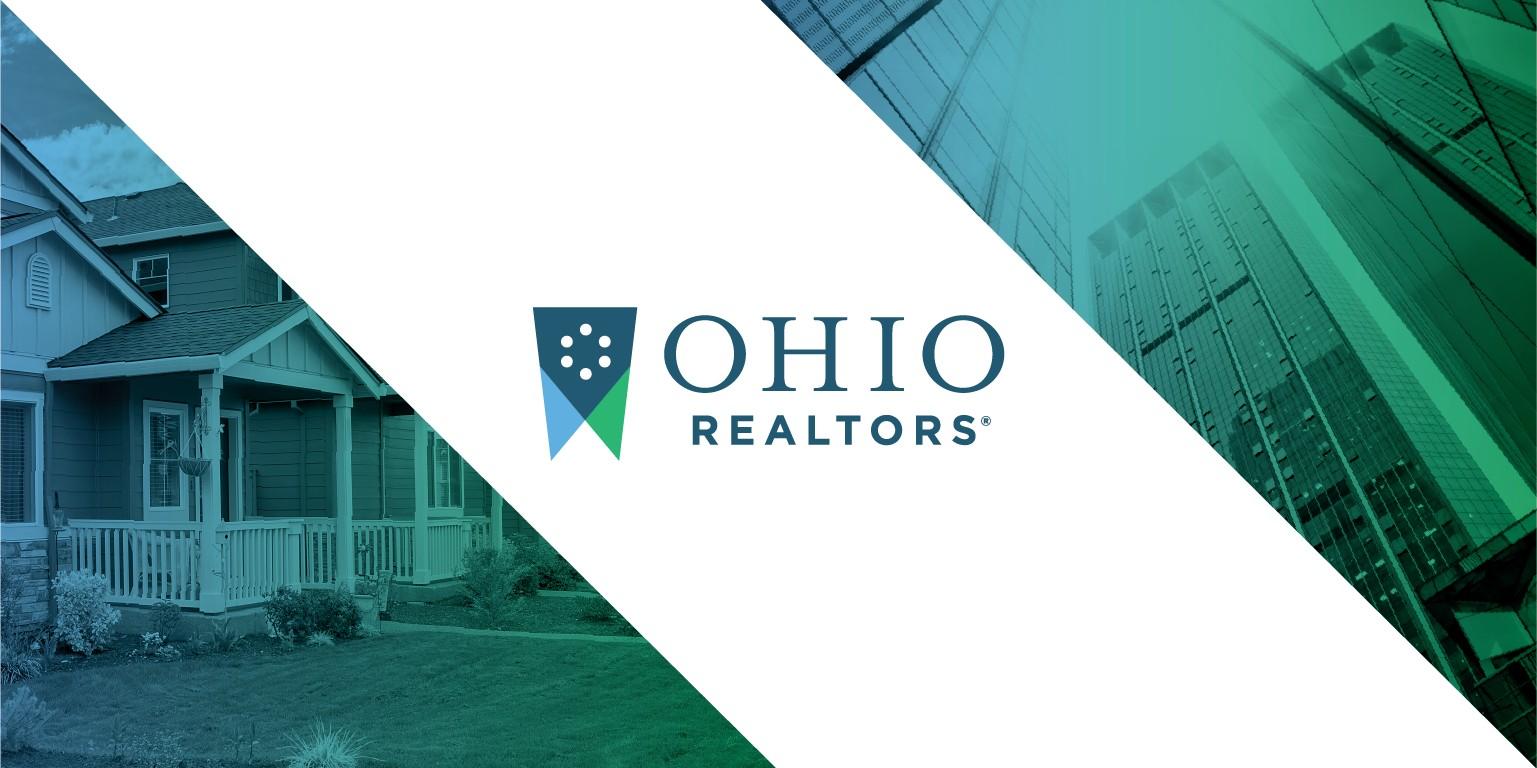 Ohio REALTORS®   LinkedIn