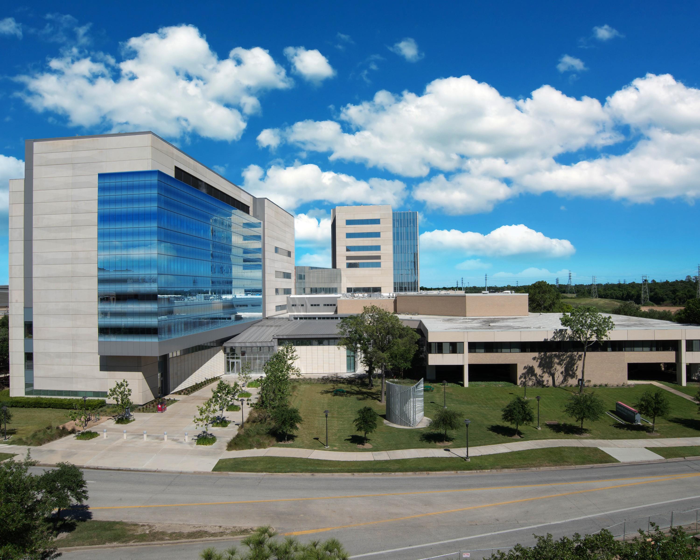 University Of Houston College Of Optometry Linkedin