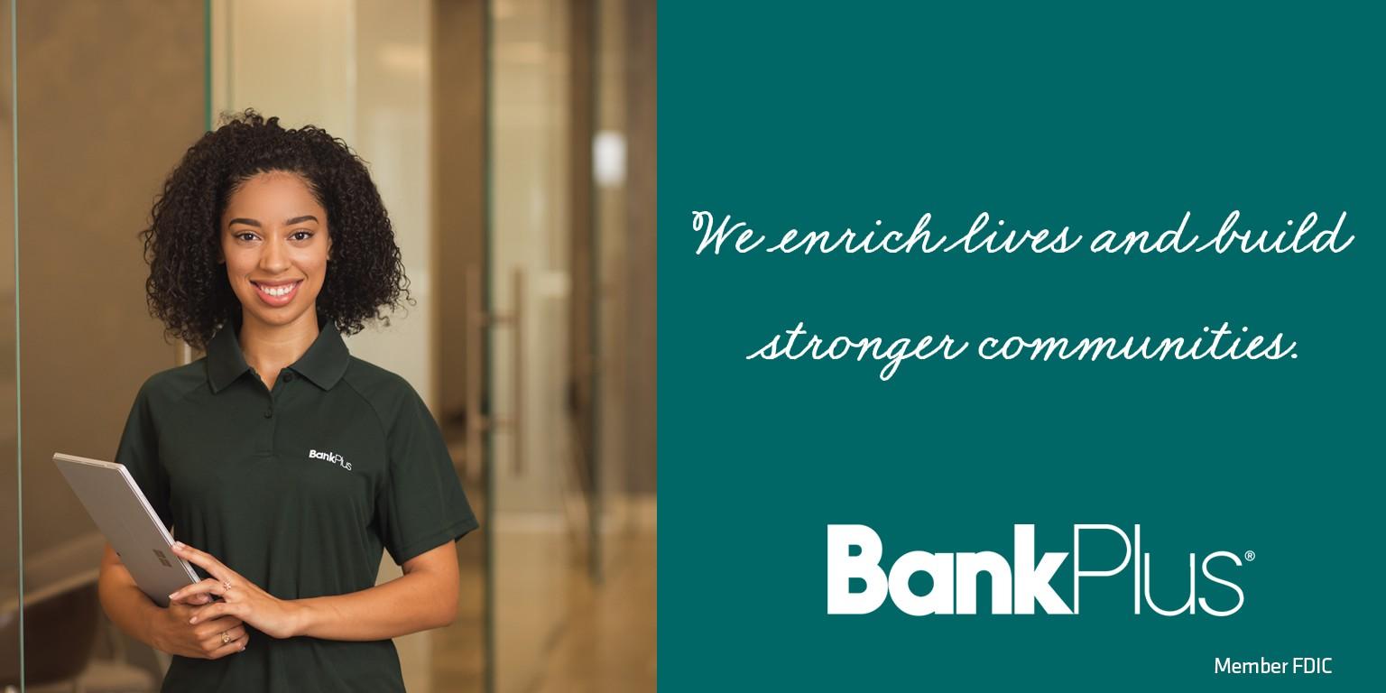 bankplus net login