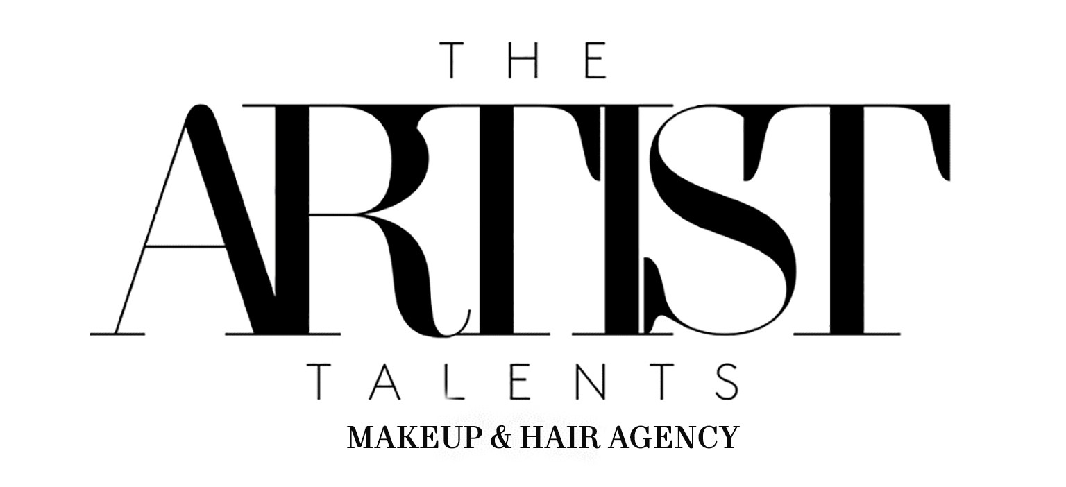 Artist Talents Makeup And Hair Agency