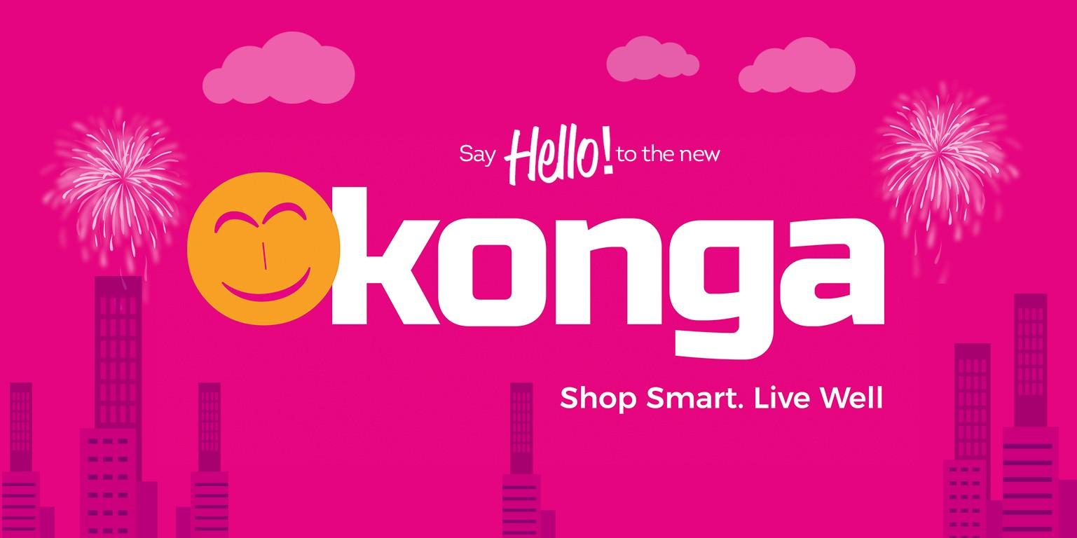 """Image result for konga"""""""