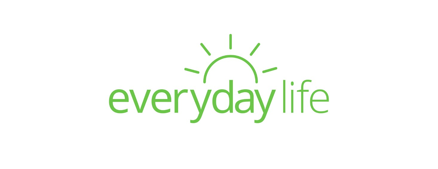 Everyday Life Logo