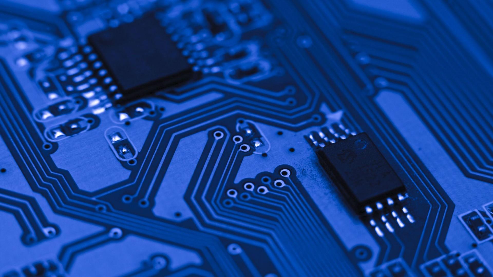 Circuitel Circuitos Impressos Linkedin
