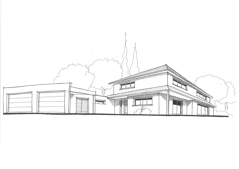 Constructeur Maison Neuve Ille Et Vilaine les maisons rennaises | linkedin
