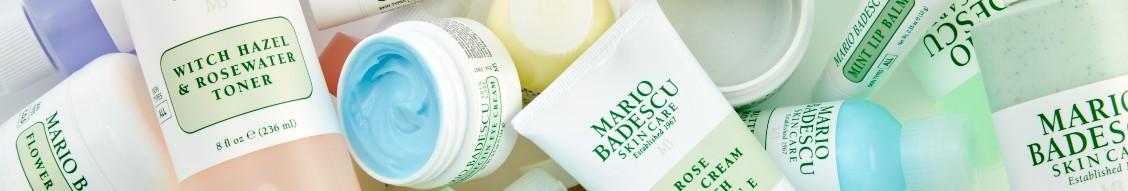 Mario Badescu Skin Care Inc Linkedin