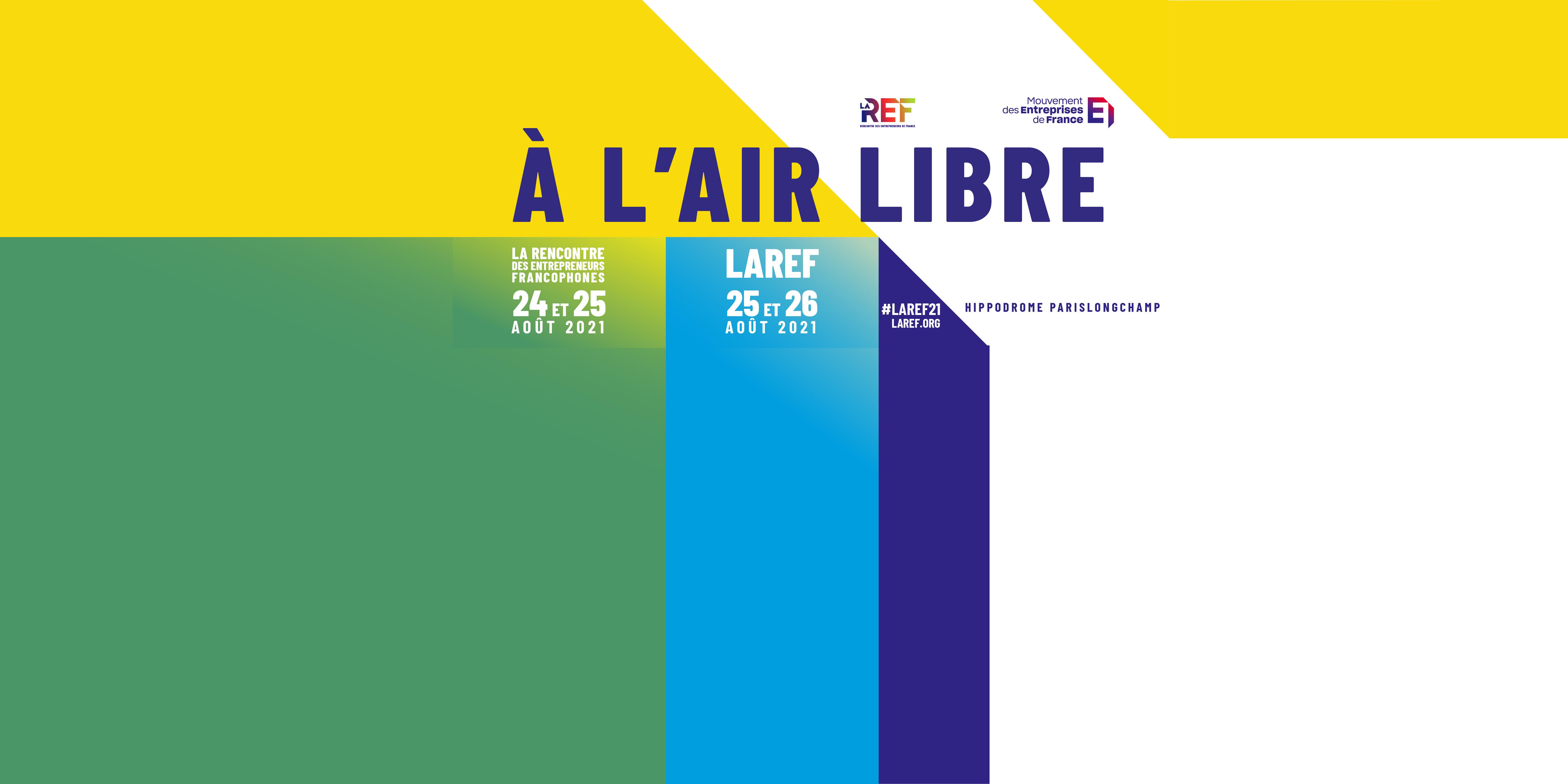 association rencontres francophones lille