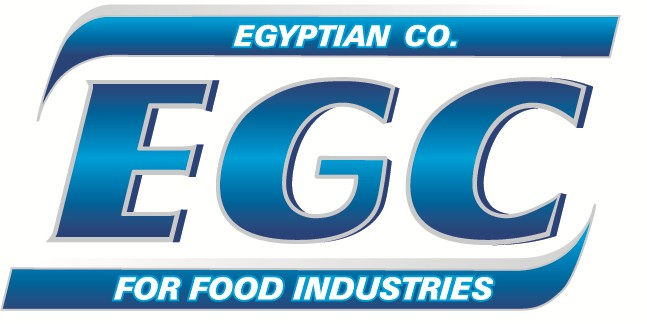 The Egyptian Company For Food Industries Linkedin