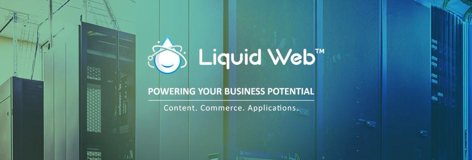 Liquid Web | LinkedIn