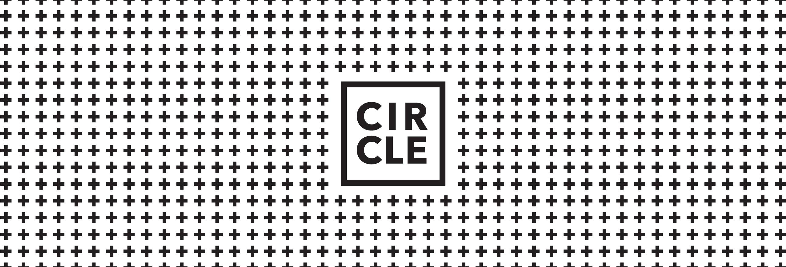 Circle Branding Agency Linkedin