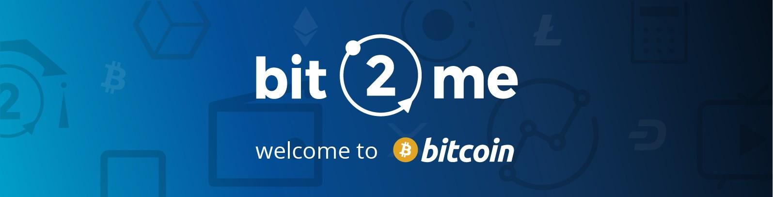 ce se rezervă pentru bitcoin posibilitatea de a face bani prin internet