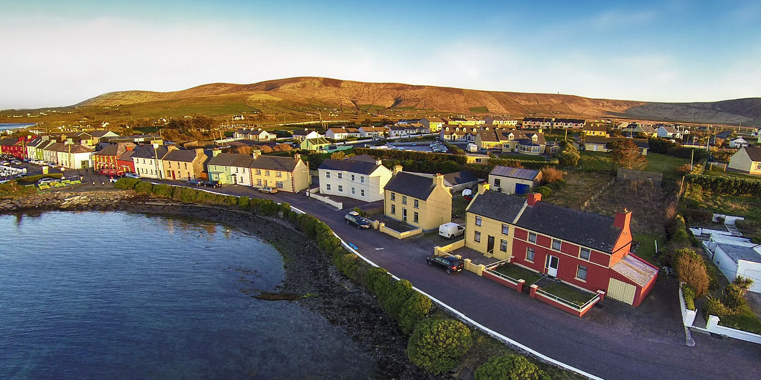 THE 15 BEST Things to Do in Cahersiveen - 2020 (with