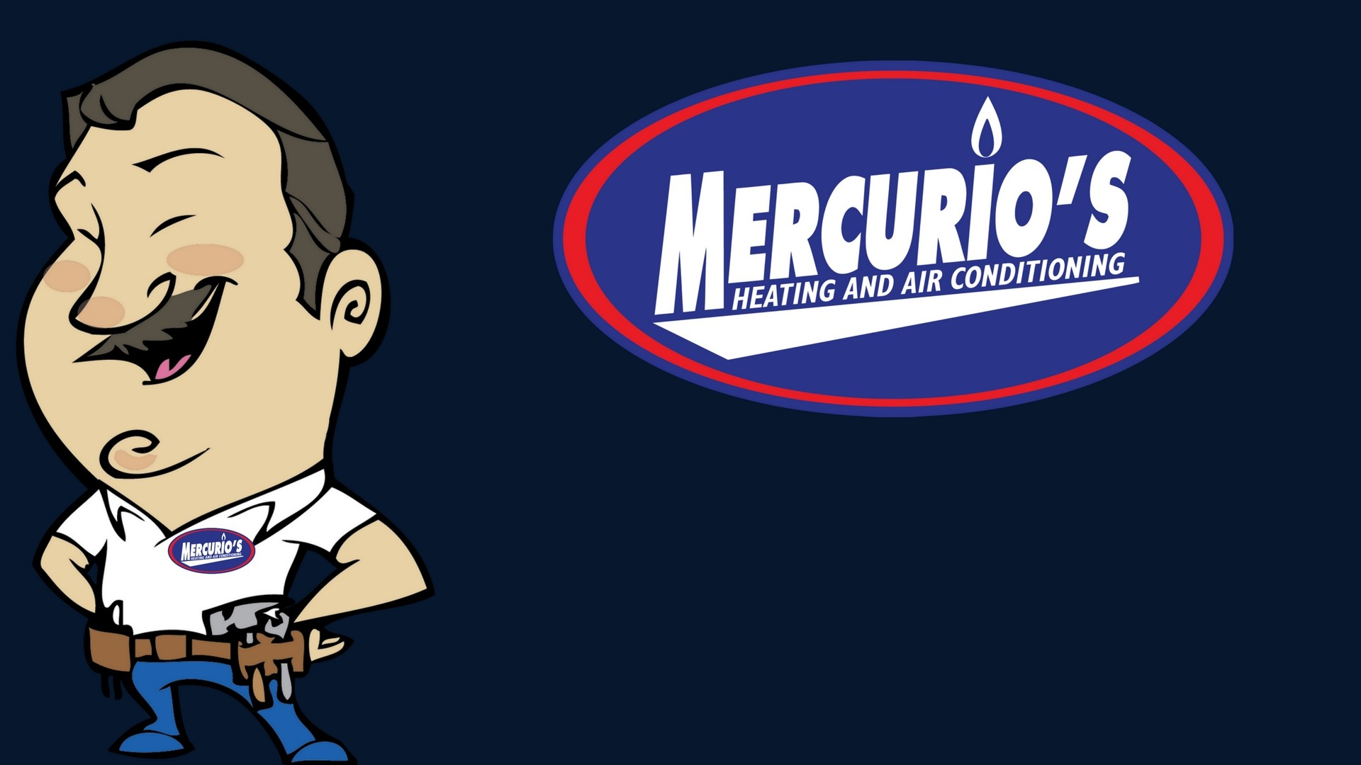 Mercurio S Heating And Air Conditioning Linkedin