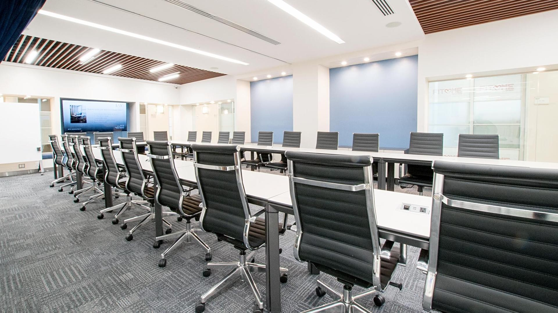 Jay Suites Nyc Flexible Office Space Virtual Offices Meeting