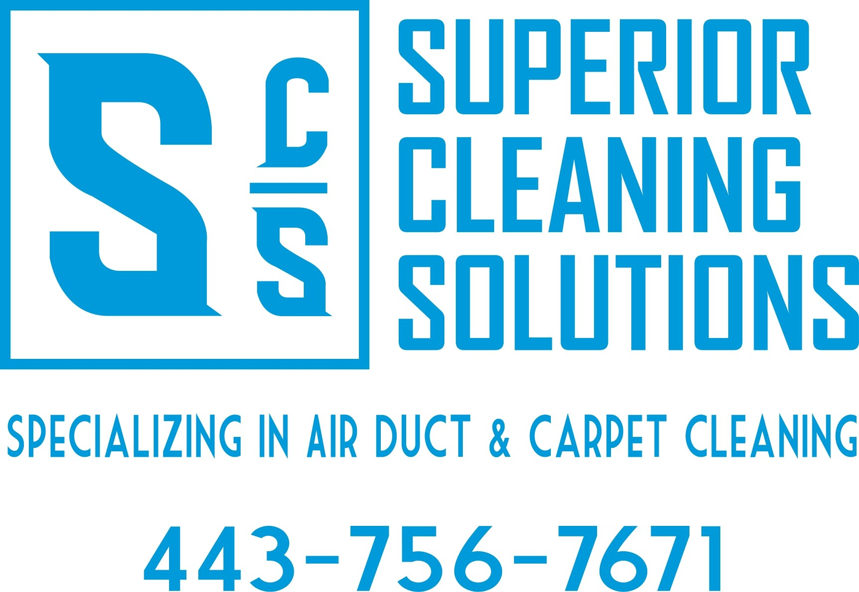 Superior Cleaning Solutions Llc Linkedin
