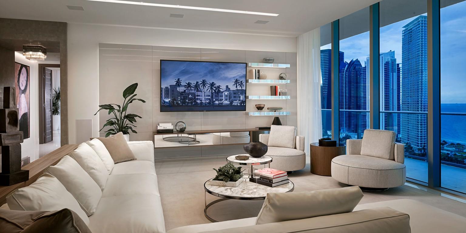 Interiors By Steven G Inc Linkedin