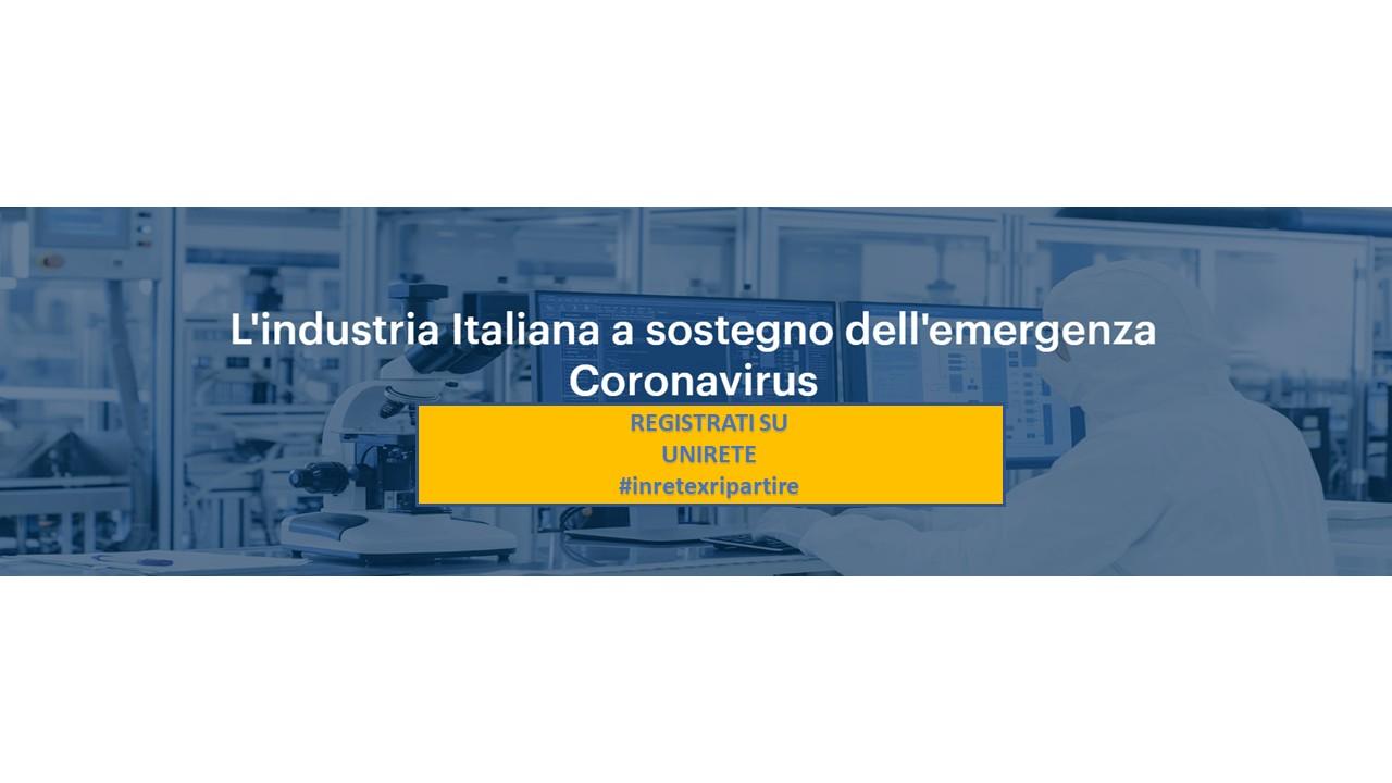 Impresa In Un Giorno Frosinone unindustria roma - frosinone - latina - rieti - viterbo