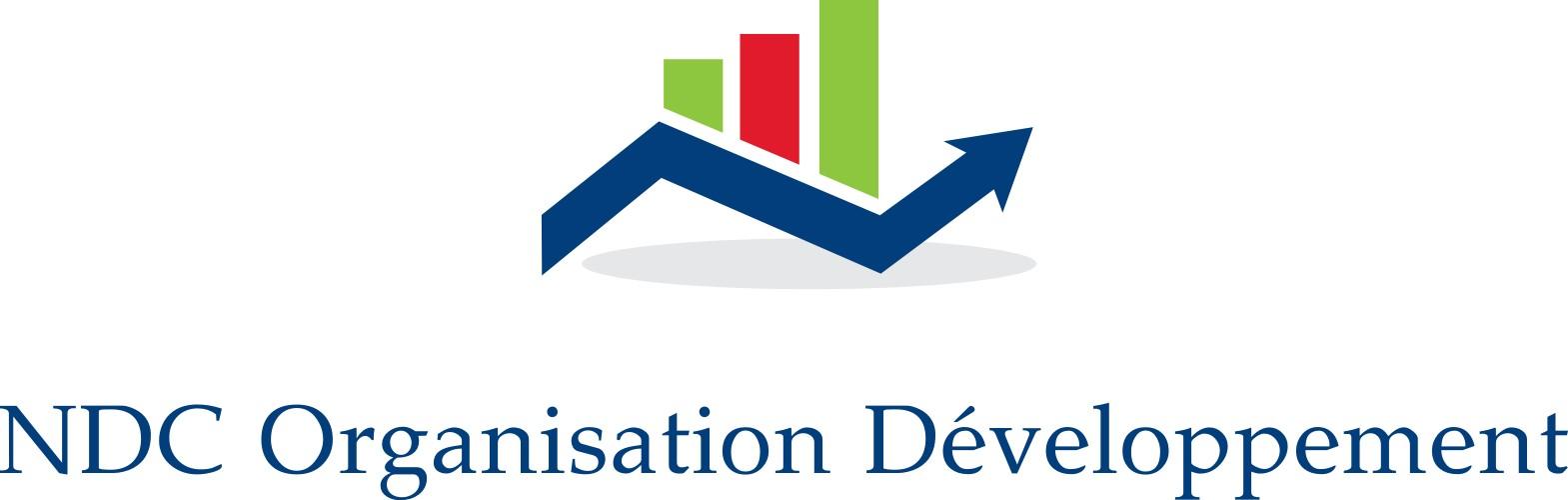 NDC Organisation et Développement | LinkedIn