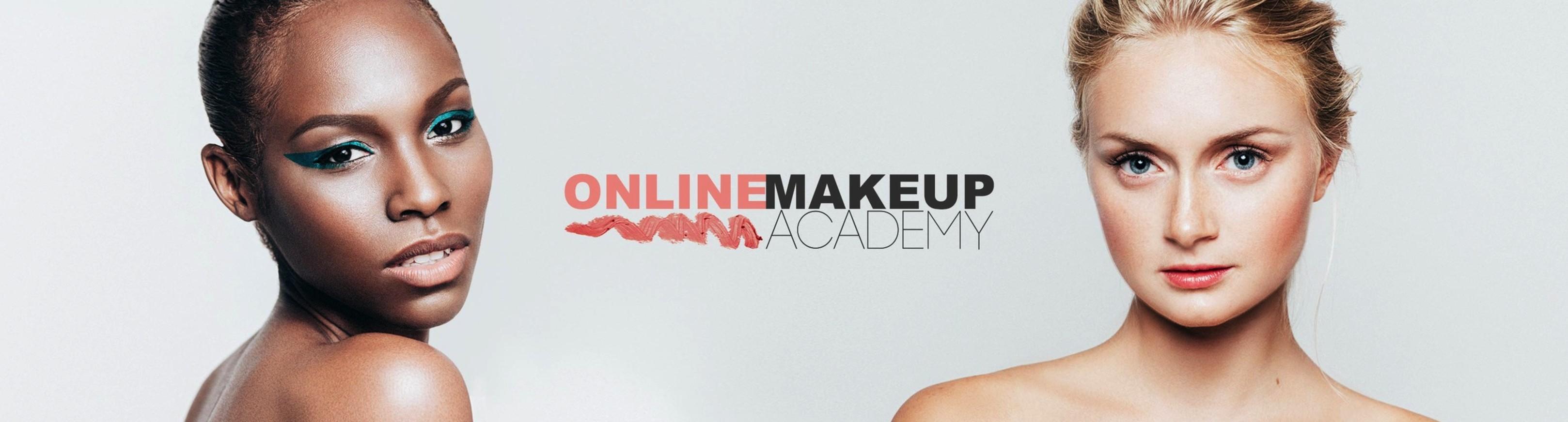 Online Makeup Academy Linkedin