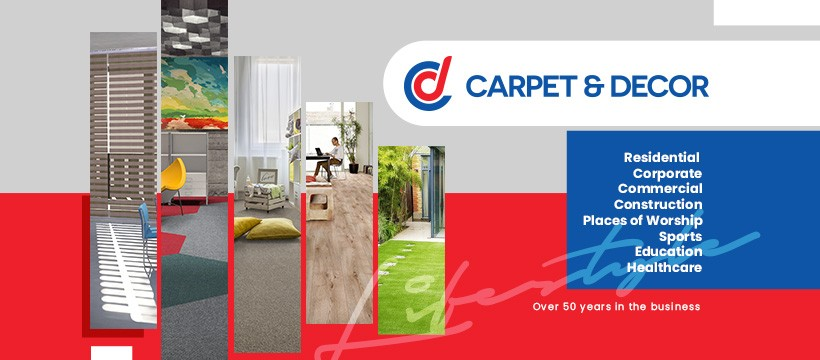Upholstery Cleaning And Carpet Cleaning Fourways Fourways Gumtree Classifieds South Africa 624558004
