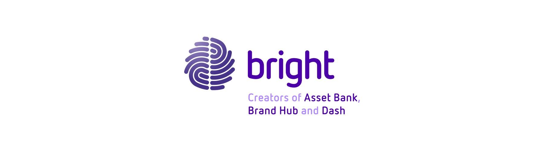 Asset Bank | LinkedIn