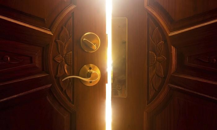 escape room wilmington nc