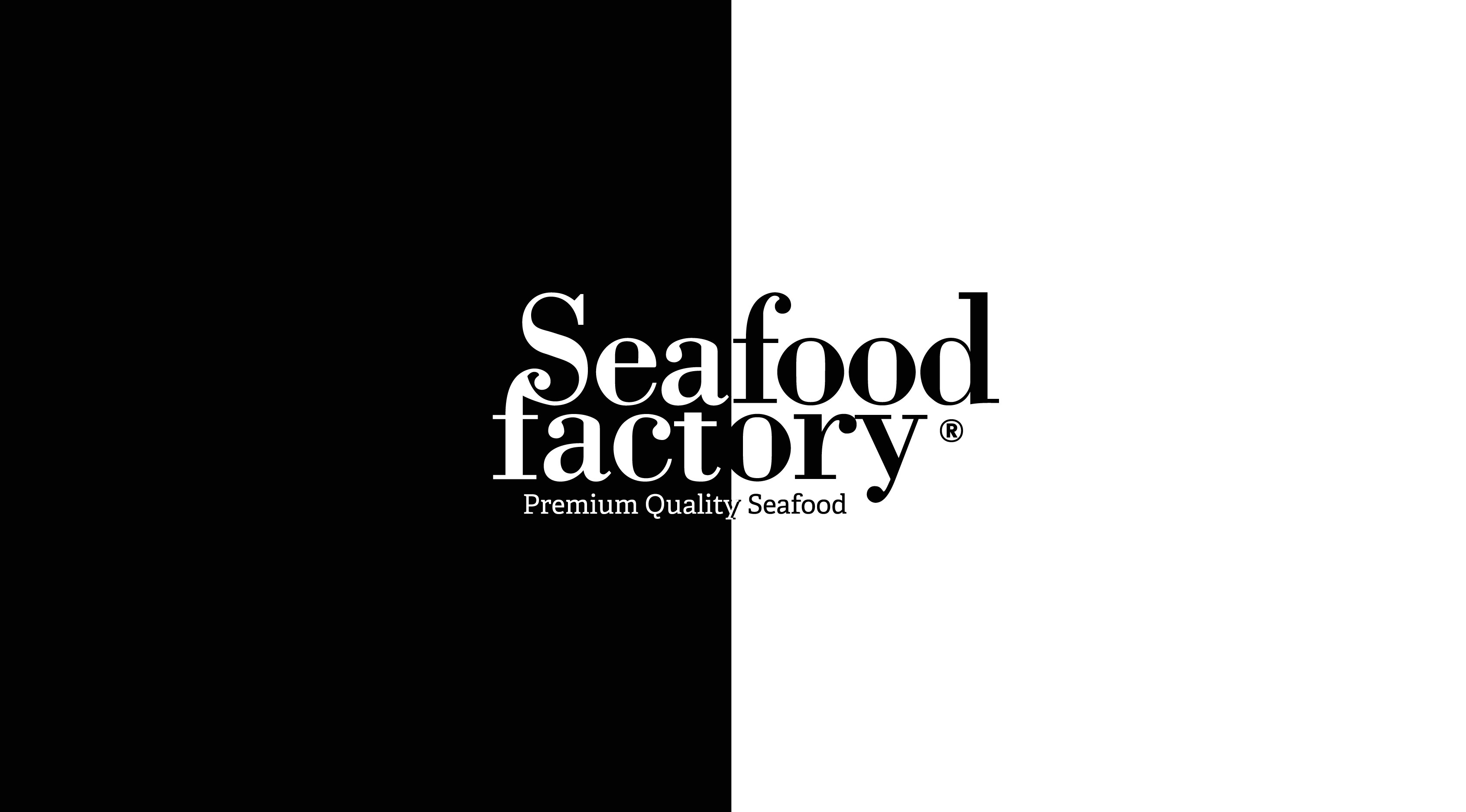 Seafood Factory