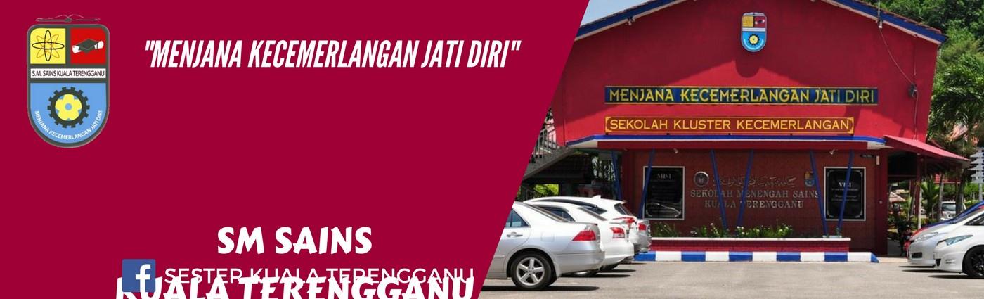Sm Sains Kuala Terengganu Mission Statement Employees And Hiring Linkedin